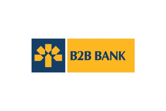 B2B-bank