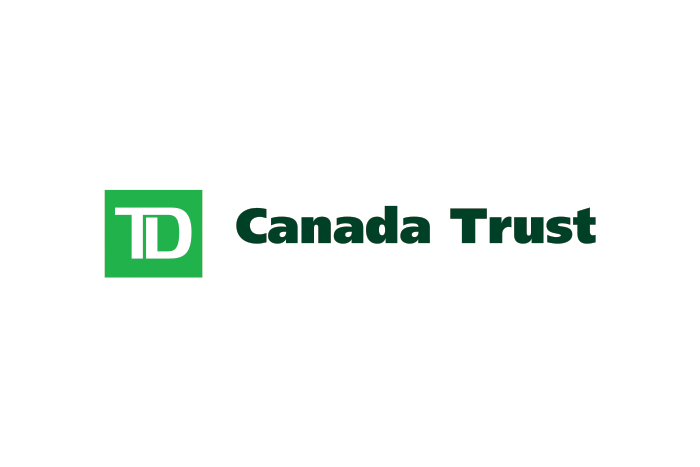 Mortgage broker td bank