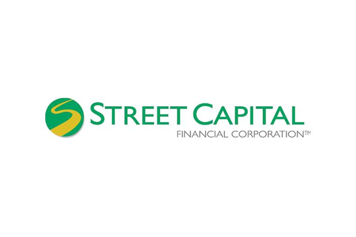 street-capital