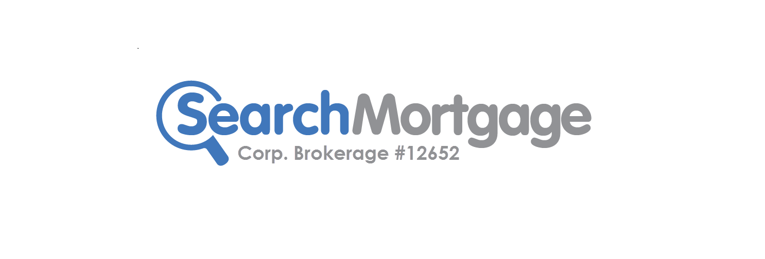 (c) Searchmortgage.ca