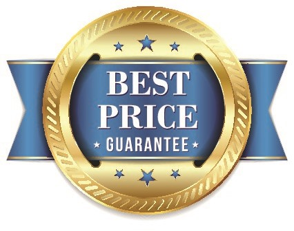 search mortgage best price