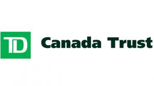 Options trading td canada trust