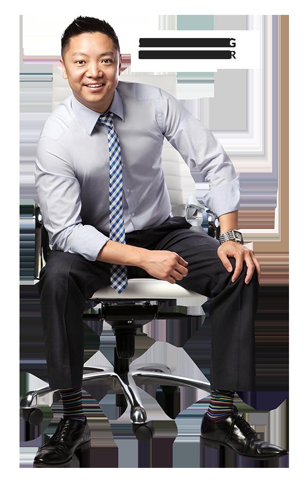 sterling-wong-principal-broker-
