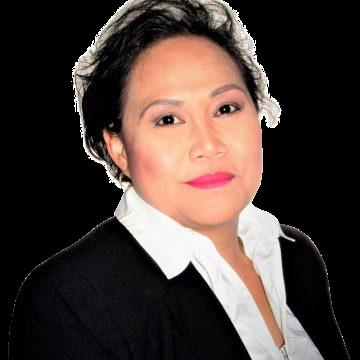 Mariewin Lorenzo