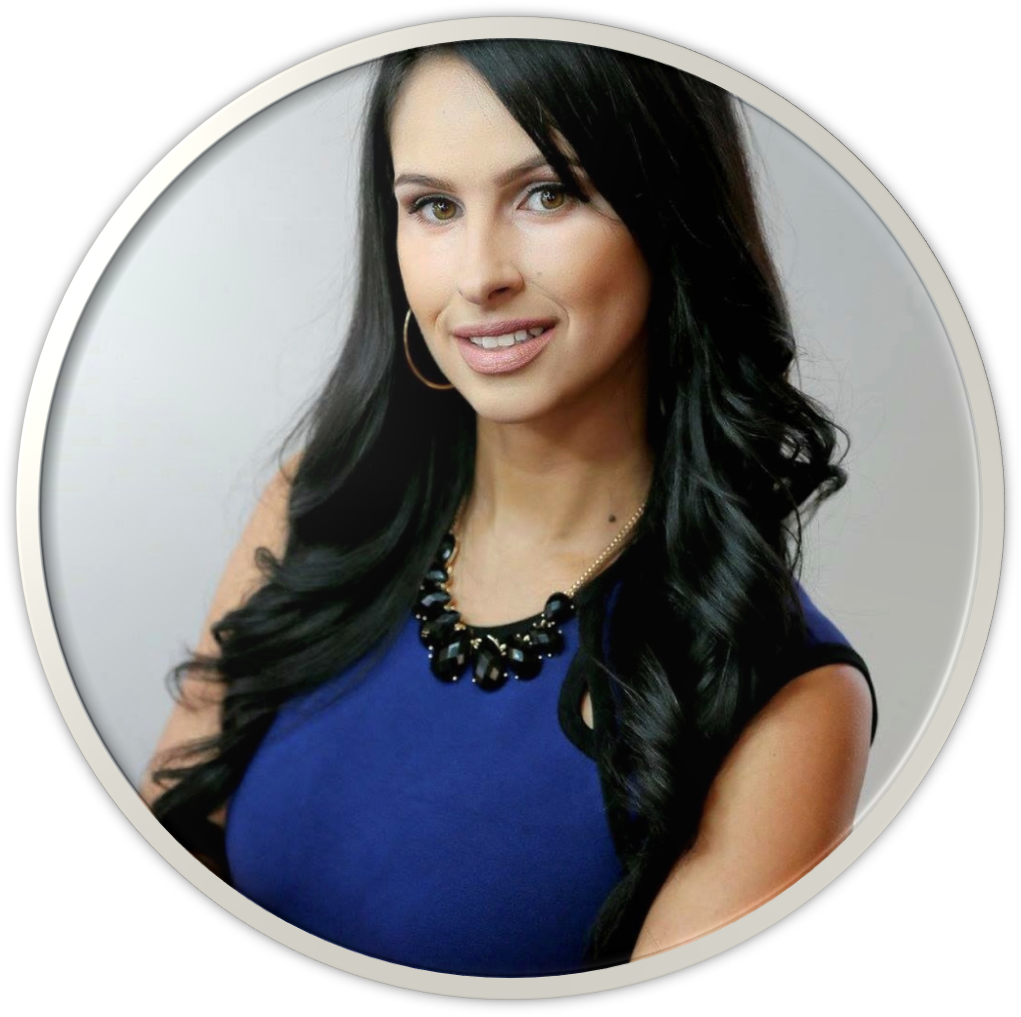 jessica goncalves - mortgage broker